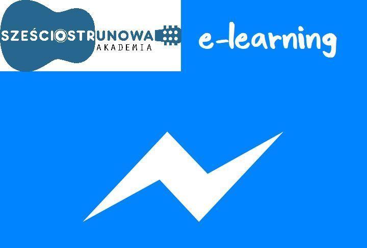 e-szesciostrunowa